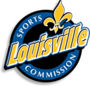 Louisville Sports Commission Logo